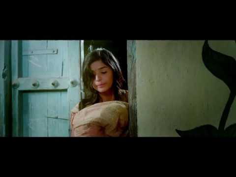 Itemgiri Marathi Movie Official Trailer(love Story)