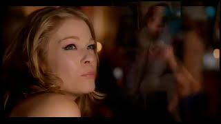 Watch Leann Rimes Suddenly video