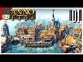 Anno 1404 Venice - Ep.01 : Oldie But Gol