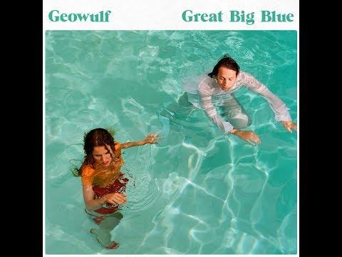 Geowulf - Saltwater (Lyric Video)
