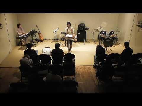 2020/02/27Jesus Café House Prayer Meeting ジーザス・カフェ・ハウス 祈り会