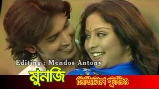 Humko Hami Se chura Lo, Malayam (Full HD)