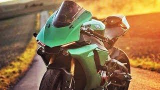 Clip Moto Được Yêu Thích Nhất Tik Tok (Phần 11) | Minh Motor