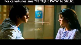 Tujhe Paya - Rakhi Sawant - Azim Rizvi - Qasam Se Qasam Se - Mohit Chauhan - Hindi Songs