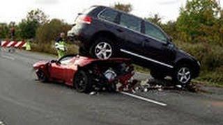 видео Аварийные ситуации
