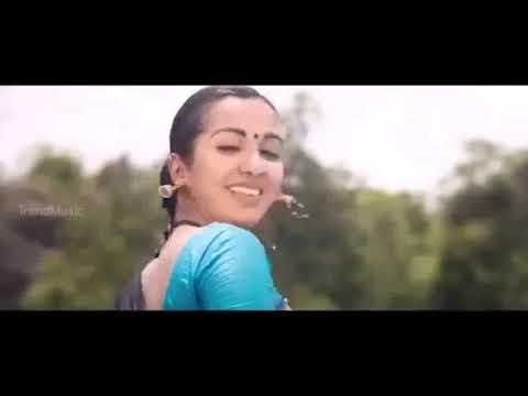 Karugamani kaluthu melathan- Tamil village album song HD
