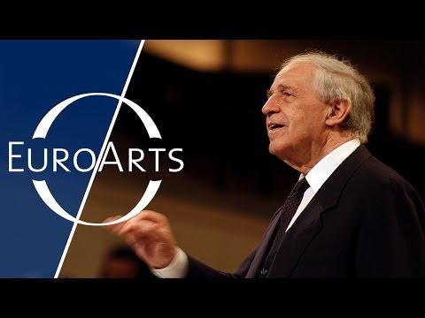 Pierre Boulez & Chicago Symphony Orchestra: Alban Berg, Debussy & Stravinsky