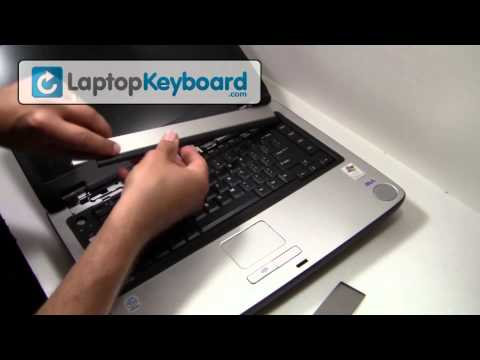 TOSHIBA SATELLITE 2410-S185 TOUCHPAD DRIVER WINDOWS