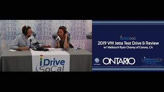2019 VW Jetta Review from Melissa & Ryan C. | iDSC065