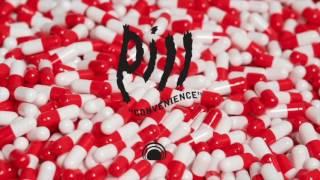 Pill - 100% Cute [Official Audio]