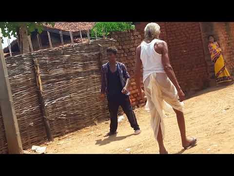 A Suna Gharu Baharia Sambalpuri Dance,,, Sikuan Village