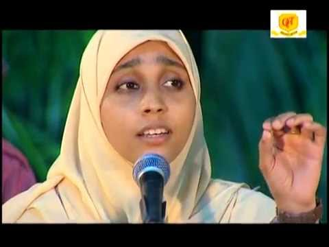 Othu palleelannu nammal           Saritha rahman