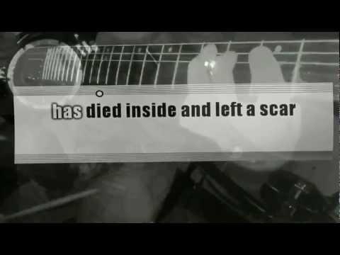 Muse Liquid state lyrics HD