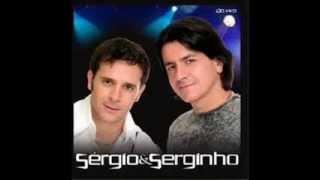Baixar Sergio e Serginho - Seu Veneno (2004)