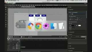 I Wanna Be a Web Designer · A Day In The Life Of A Web Designer