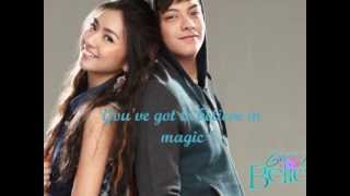 Repeat youtube video Got To Believe Theme Song- Juris