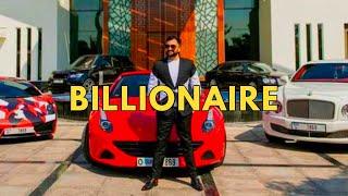 Billionaire Luxury Lifestyle | Billionaire Entrepreneur Motivation #4