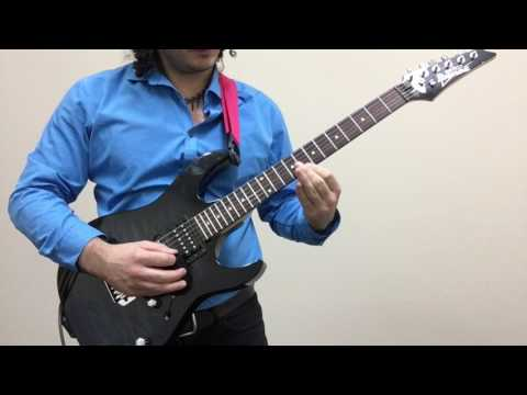 Easy Concepts To Sound Good When Improvising