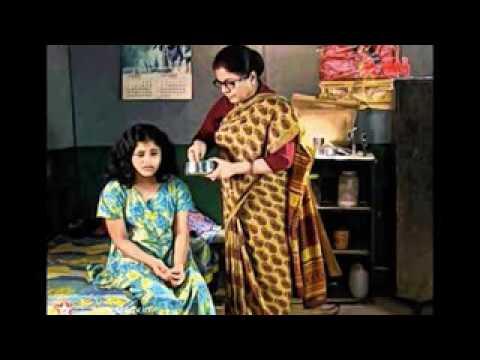 Maa Star Jalsa Serial Title Song Cast Songs star jalsha