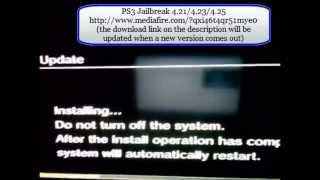 multiman ps3 4.25 free download