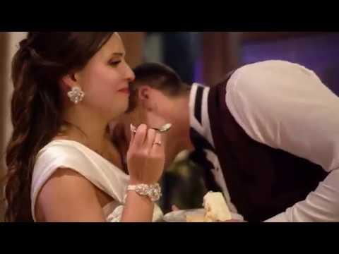 Wedding highlight film - Laura + Evaldas - Lietuviskos vestuves.