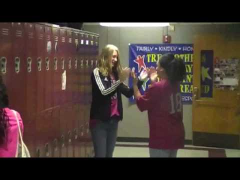 Christian Academy of Greater St. Louis Promotional Video