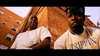 Lil Fame - Still Street Certified M.O.P. DJ Focuz & Stretch Money (0-60 The DVD Series)