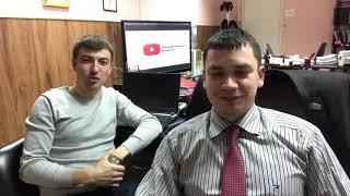 видео Отличия суброгации и регрессного требования в 2018 году
