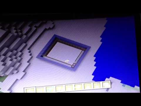 Download How To Make Baby Villager On Tu12 Minecraft Xbox 360
