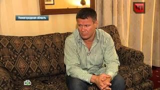 Олег Тактаров разгромил ресторан вдень рождения(, 2013-09-07T08:11:39.000Z)