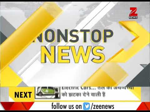 dna-non-stop-news-august-16-2017