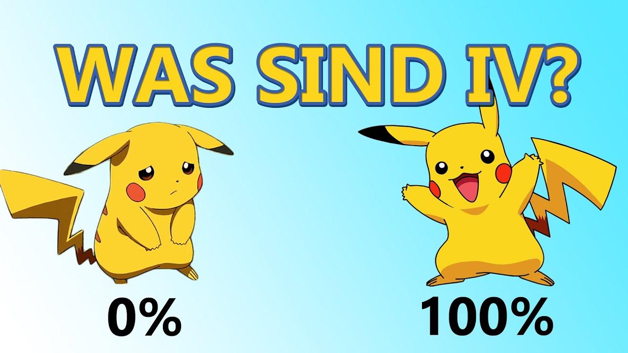 Tipps Und Tricks Pokemon Go