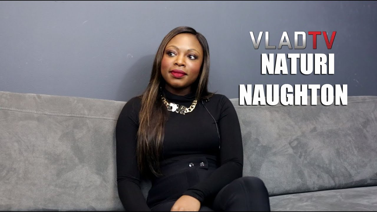 Naturi Naughton nudes (36 foto and video), Sexy, Is a cute, Feet, lingerie 2017