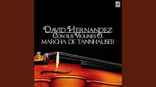 top tracks   david hernandez con sus violines