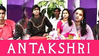 """Altab Gaji, Rukhsana Parvin Presnted """"Antakshri"""" Album : Lovi Pramik Song : Antakshri Singer : Altab Gaji, Rukhsana Parvin Music Label : Blaze Audio Video ..."""