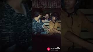 Bhagam bhag movie comedy scene