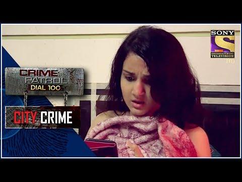 City Crime | Crime Patrol | डबल क्राइम | Mumbai