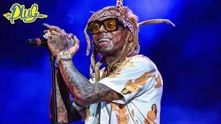 [3.66 MB] Lil Wayne Famous f Reginae Carter Tha Carter 5 Official Audio