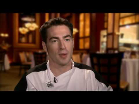 Hell S Kitchen Contestant Death