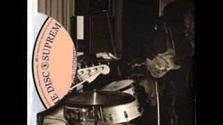 1969 Pat