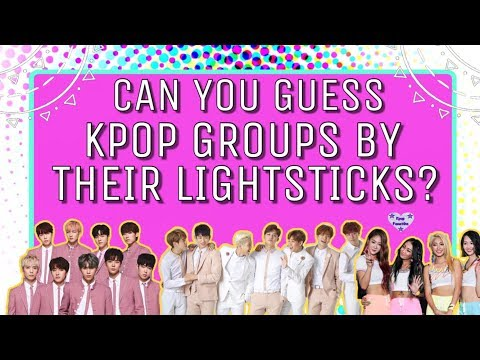 can-you-guess-kpop-idols-by-their-lightstick-//-kpop-quiz
