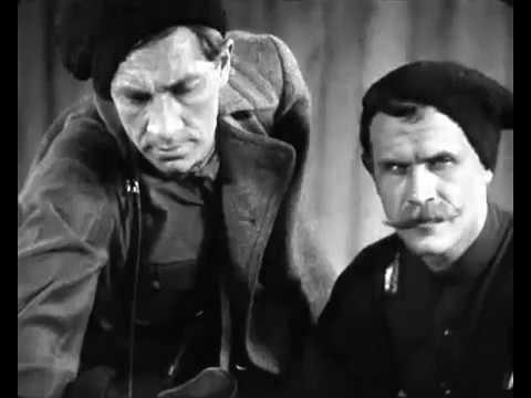 Васильев Игорь Алексеевич — «Чтобы Помнили»
