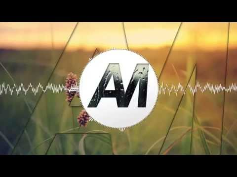 Kygo & Dillon Francis Feat James Hersey - Coming Over (Original Mix) [HQ]
