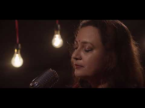 Sajani re Kahin Gale Shyama Teaser |  Cover Song | Namrata Mohanty