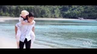 Thời Hạn Của Tình Yêu   Mr  Siro ft  Phan Thiên Ngân Official MV HD 1080p