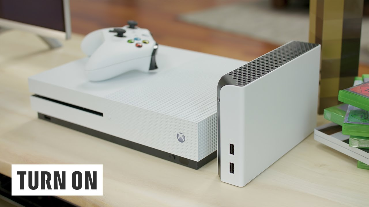 xbox one s welche externe hdd computerbase forum. Black Bedroom Furniture Sets. Home Design Ideas