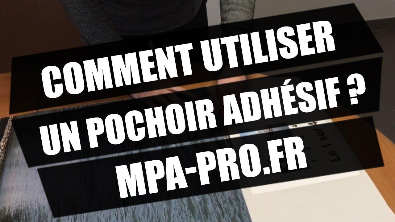 Lettrage Adhesif En Pochoir Et Pochoir Adhesif Mpa Pro