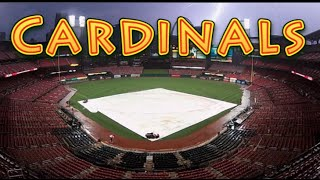 St Louis Cardinals: Funny Baseball Bloopers