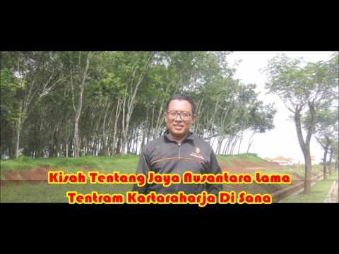 gombloh lestari alamku mp3 free download