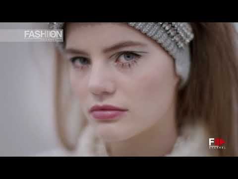 CHANEL - The Best of 2017 - Fashion Channel
